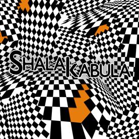shalakabula_portada
