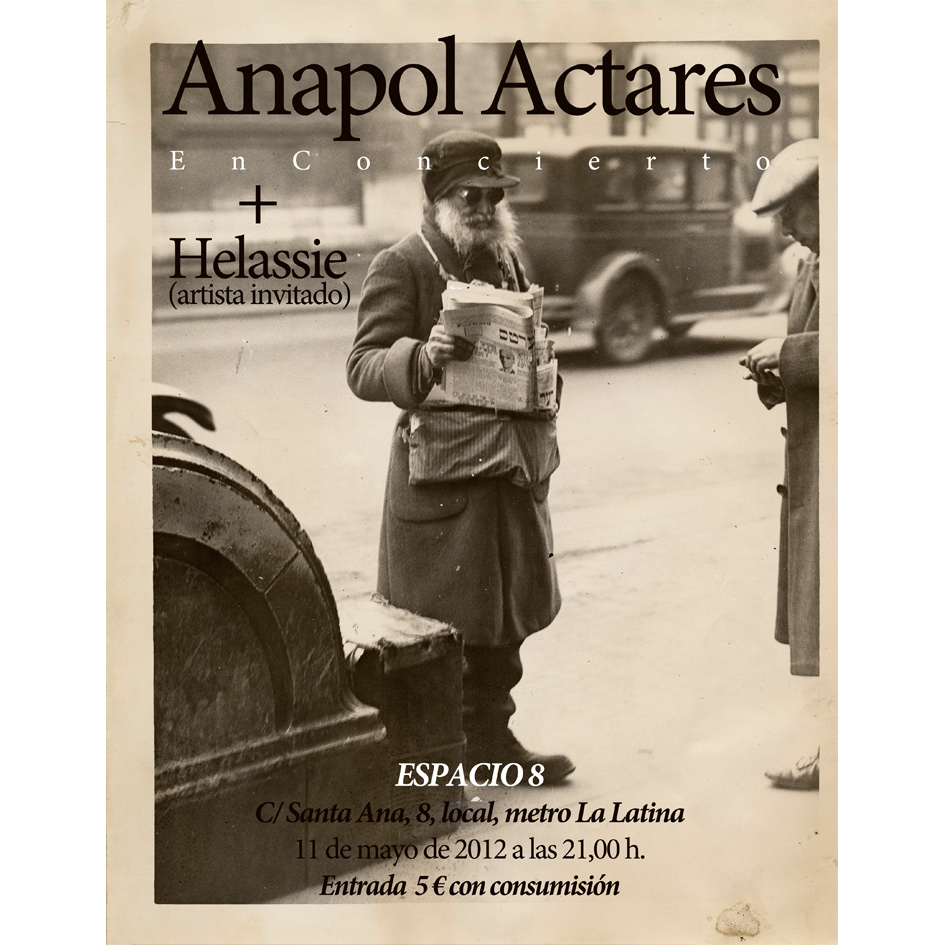 anapol_actares1.jpg