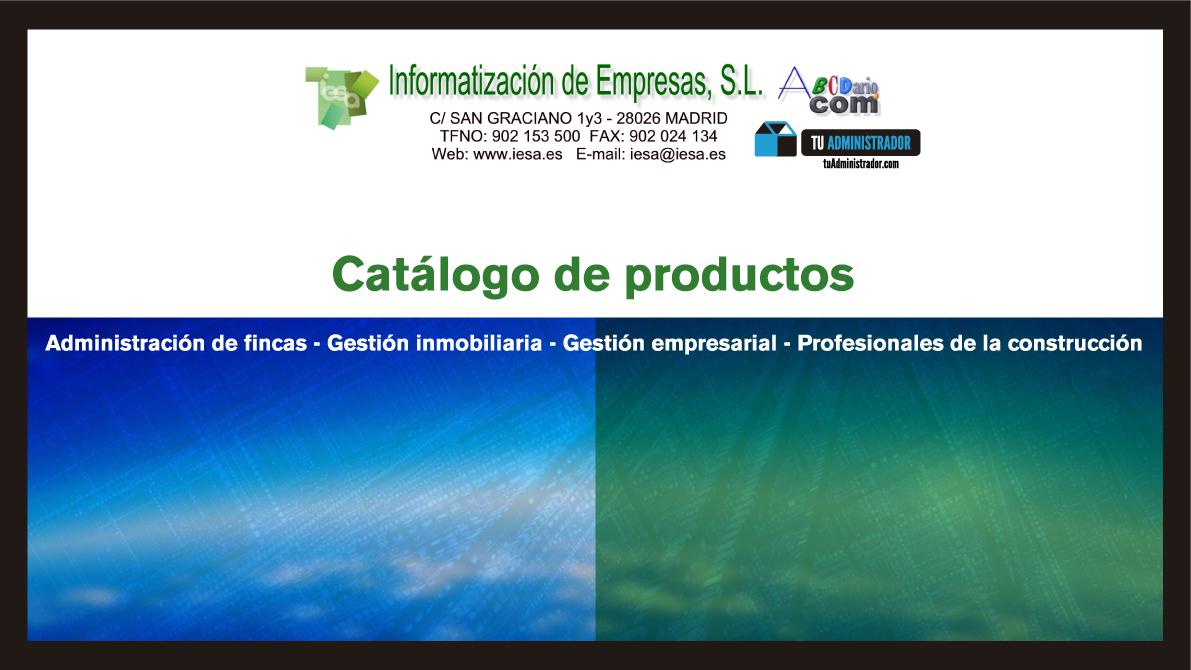 catálogo_IESA2-01.jpg