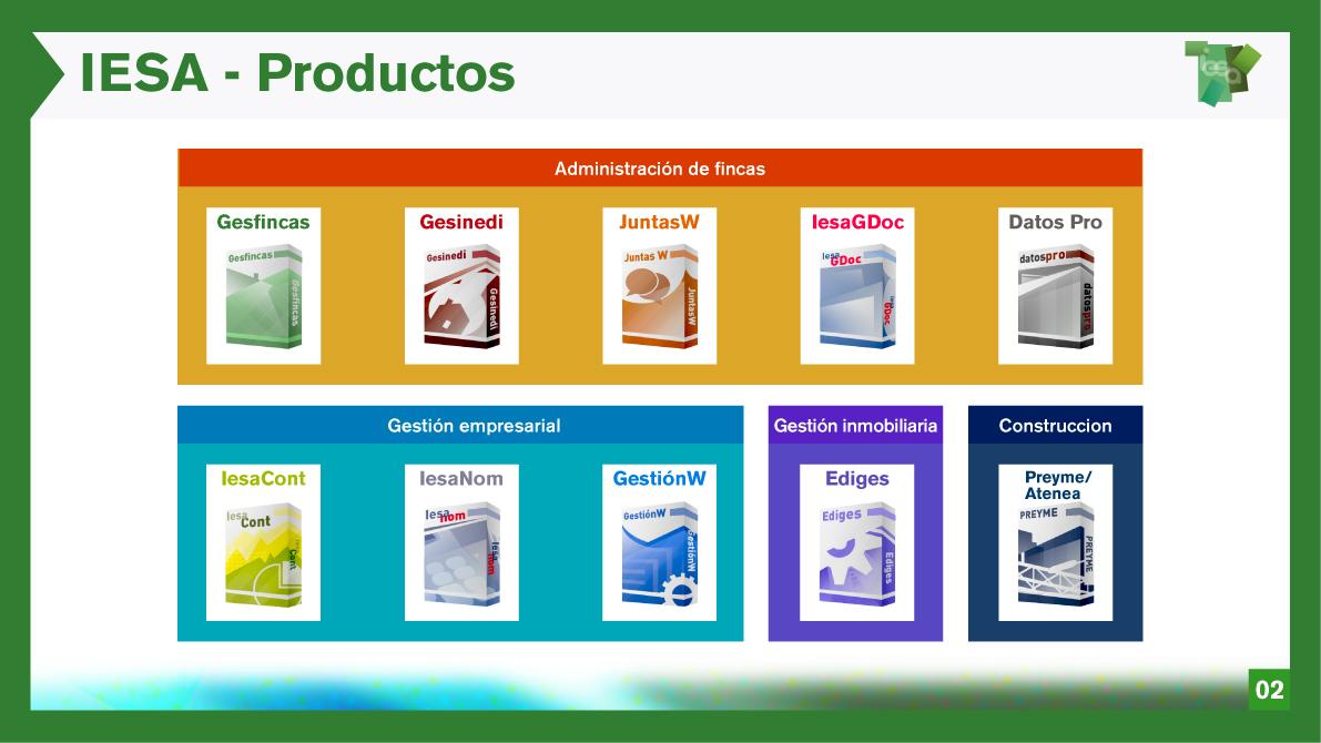 catálogo_IESA2-031.jpg