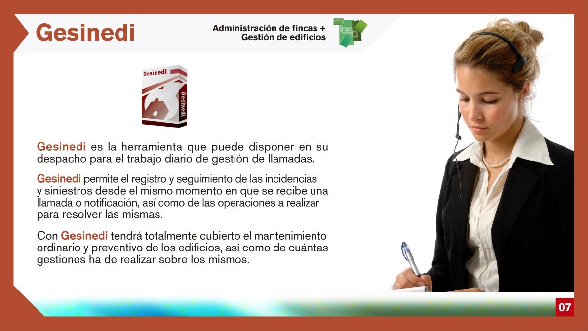 catálogo_IESA2-08.jpg