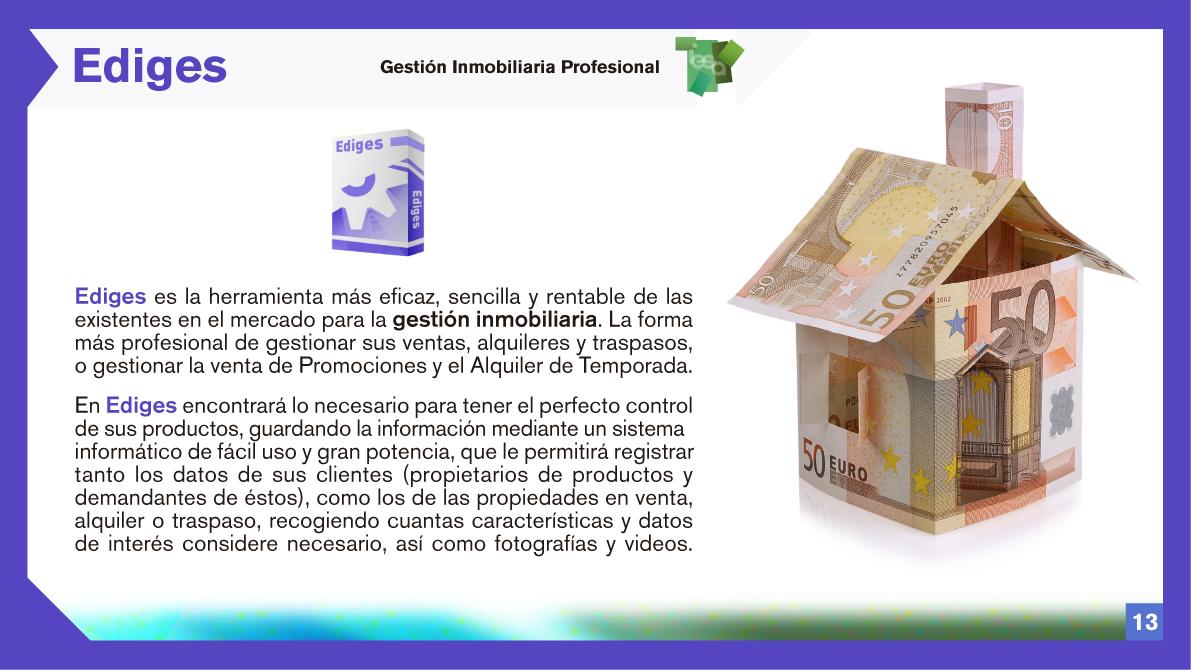 catálogo_IESA2-14.jpg