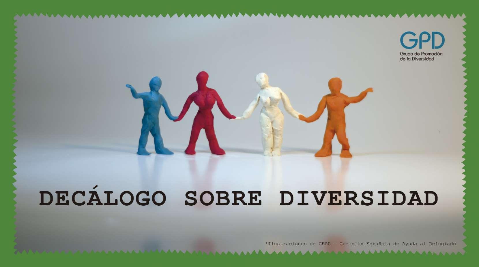 decalogo_con_logo_leyenda-01-1660x927.jpg