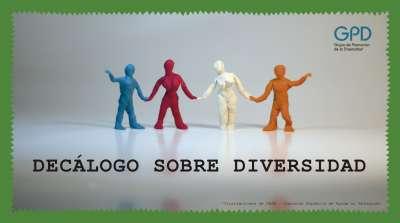 decalogo_con_logo_leyenda-01