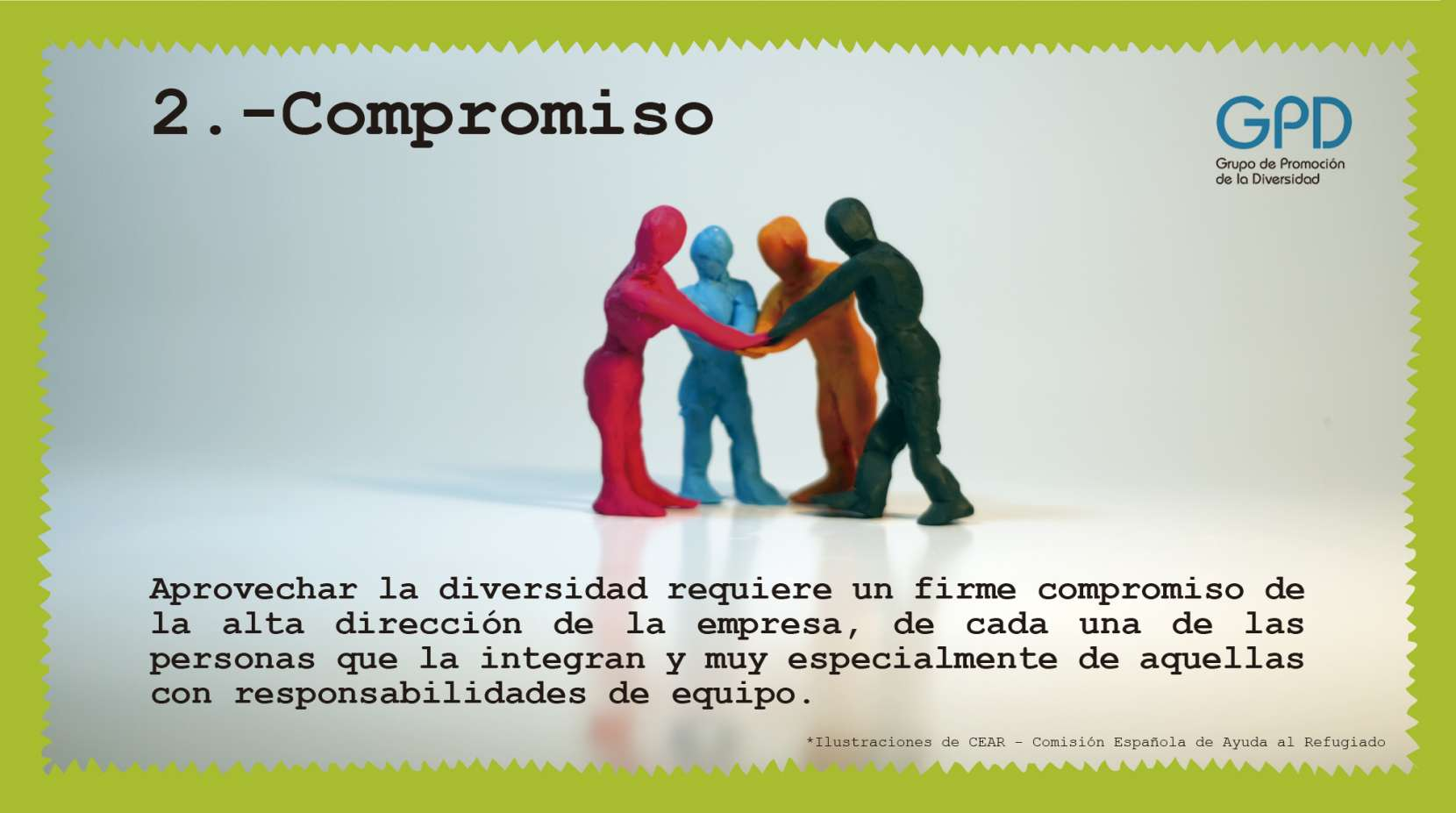 decalogo_con_logo_leyenda-04-1660x927.jpg
