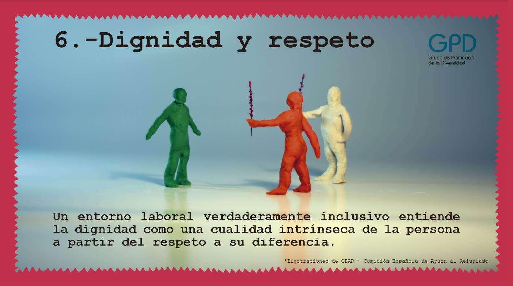 decalogo_con_logo_leyenda-08-1660x927.jpg