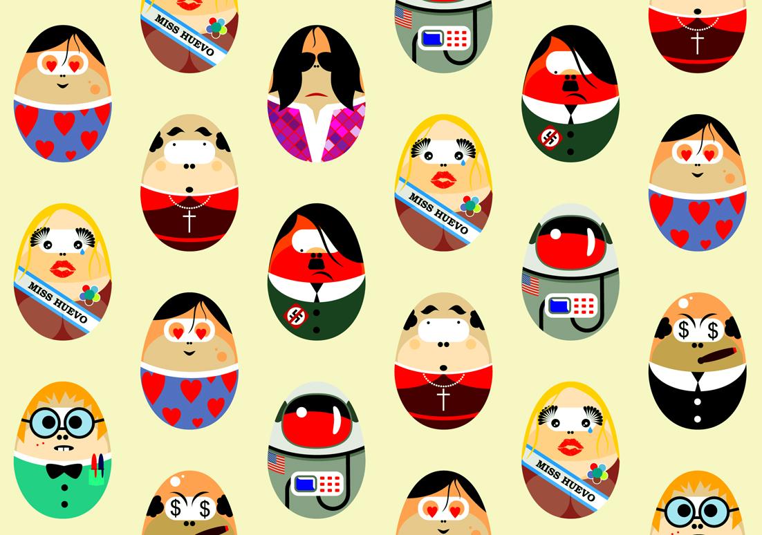 estampado_huevos2.jpg
