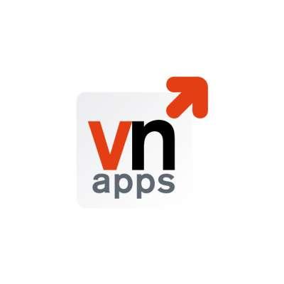vp_apps2