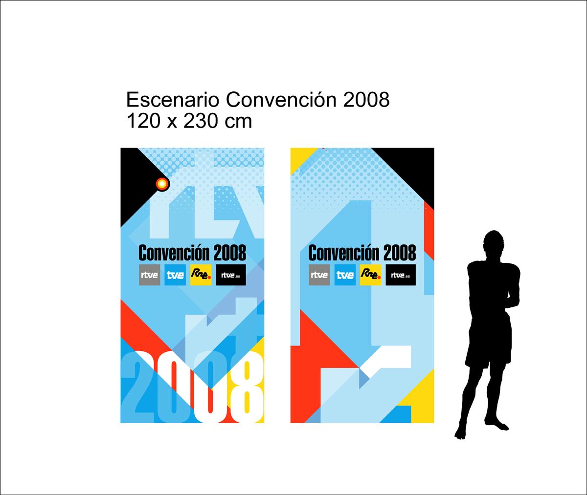 escenario_convencion-08_tve.jpg