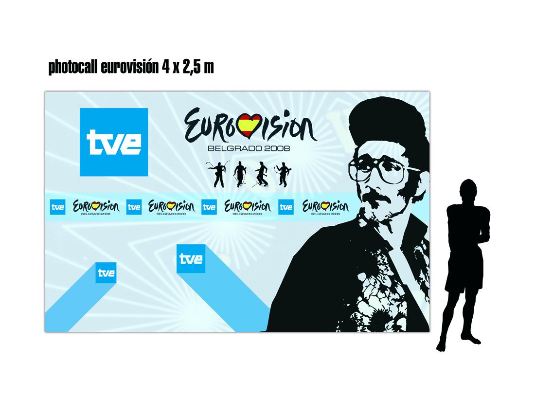 photocall_eurovision.jpg
