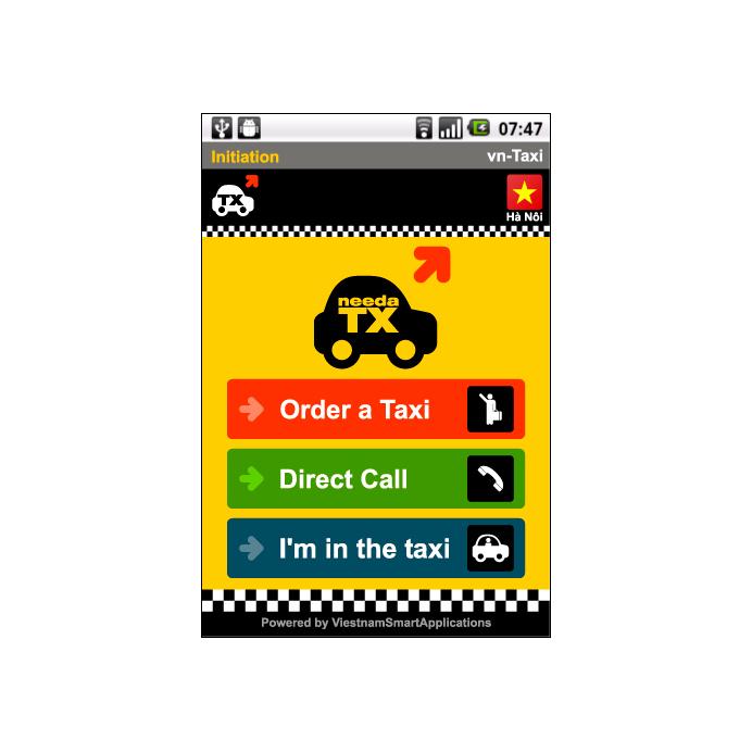 smart_taxi.jpg