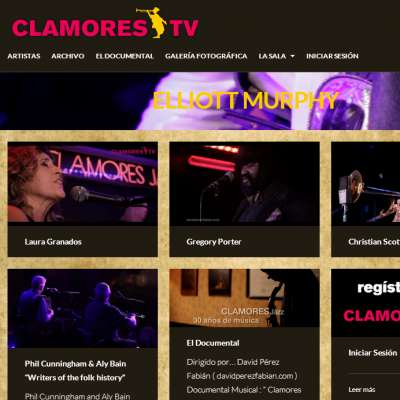 clamores0