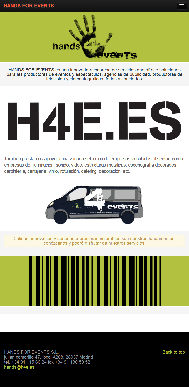 h4e1.jpg