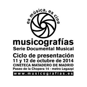 musicografias_0