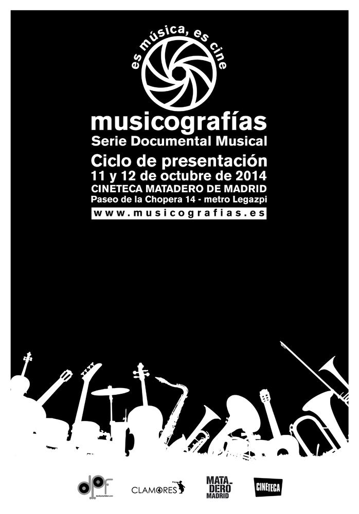 musicografias_A3_inverse_web.jpg