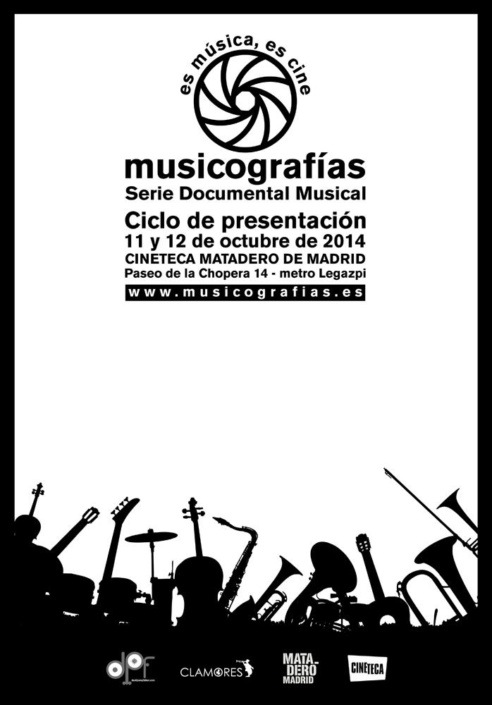 musicografias_A3_web.jpg