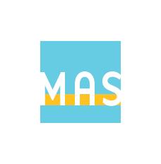 mas_logo_bueno