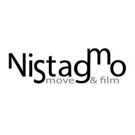 nistagmo1