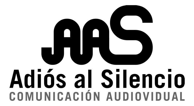 AAS_BN_fondo_blanco2.jpg