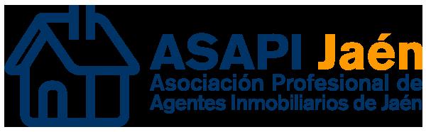 logo_ASAPI_horizontal.png