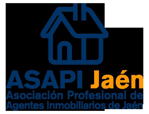 logo_ASAPI_vertical.png