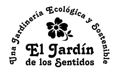 el_jardin.jpg