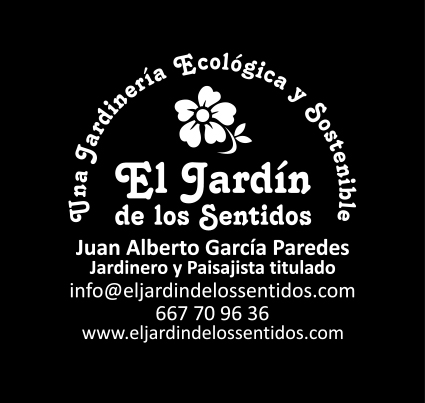 el_jardin1.jpg